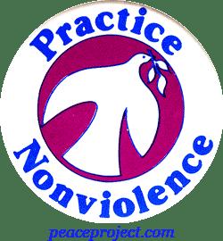 b073_practicenonviolence